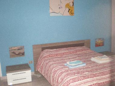 Holiday Apartment in Alghero (Sassari) or holiday homes and vacation rentals