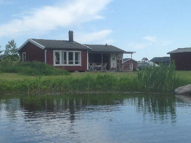Holiday House in köpingsvik (Öland) or holiday homes and vacation rentals