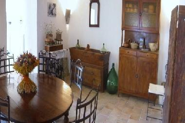 Holiday House in Briançonnet (Alpes-Maritimes) or holiday homes and vacation rentals