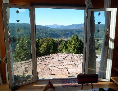 Holiday House in B° Handel (Neuquen) or holiday homes and vacation rentals