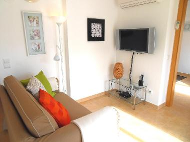 Holiday Apartment in Monte Gordo (Algarve) or holiday homes and vacation rentals
