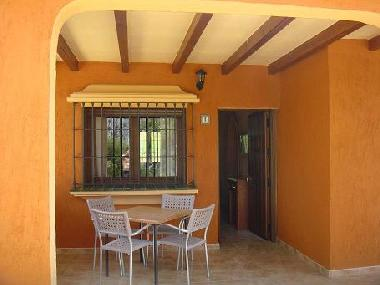 Holiday Apartment in BENAOJAN (Málaga) or holiday homes and vacation rentals