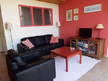 Holiday House in Chateau Guibert (Vendée) or holiday homes and vacation rentals