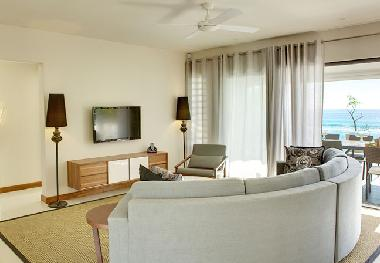 Holiday Apartment In Cape Town Western Or Homes And Vacation Rentals