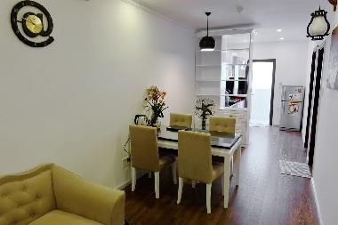 Bed and Breakfast in  (Khanh Hoa) or holiday homes and vacation rentals