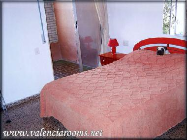 Holiday House in Valencia  (Valencia / València) or holiday homes and vacation rentals
