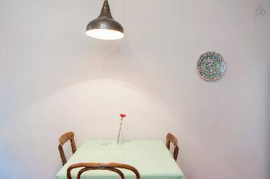 Holiday Apartment in Taksim (Istanbul) or holiday homes and vacation rentals