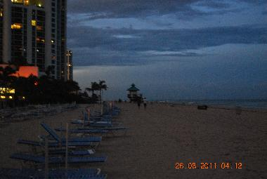 Holiday Apartment in Sunny Isles Beach (Florida) or holiday homes and vacation rentals