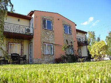 Apartments For Rent Constanta Romania