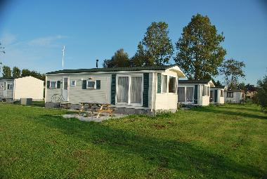 Caravan in Berkhout (Noord-Holland) or holiday homes and vacation rentals