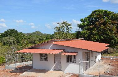 Holiday House in bejuco (Panama) or holiday homes and vacation rentals