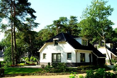 Holiday House in Lunteren  (Gelderland) or holiday homes and vacation rentals