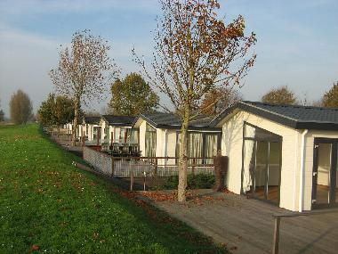Chalet in Aalst (Gld) (Gelderland) or holiday homes and vacation rentals