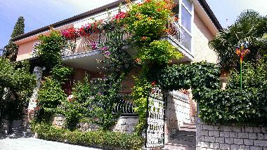 Holiday Apartment in Portoroz (Piran) or holiday homes and vacation rentals