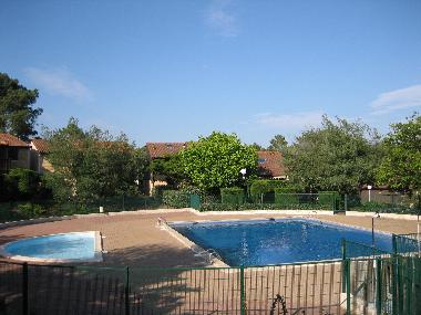 Holiday Apartment in Lacanau Océan (Gironde) or holiday homes and vacation rentals