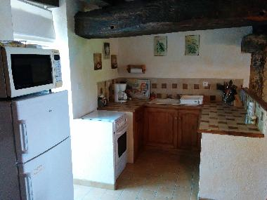 Holiday House in Sermaise (Maine-et-Loire) or holiday homes and vacation rentals