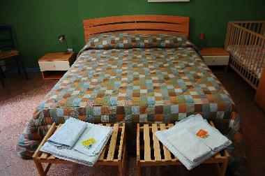 Bed and Breakfast in palermo (Palermo) or holiday homes and vacation rentals