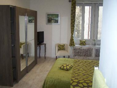 Bed and Breakfast in Ciboure (Pyrénées-Atlantiques) or holiday homes and vacation rentals