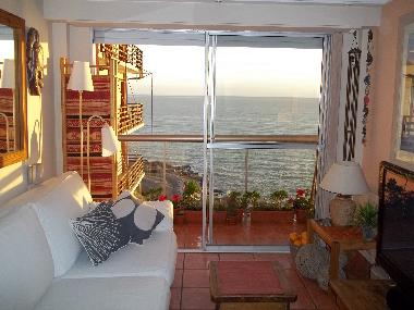 Holiday Apartment in Mar del Plata  (Buenos Aires) or holiday homes and vacation rentals