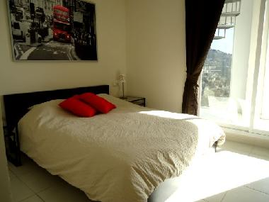 Holiday Apartment in Altea La Vella (Alicante / Alacant) or holiday homes and vacation rentals