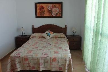 Holiday Apartment in Conil de la Frontera (Cádiz) or holiday homes and vacation rentals