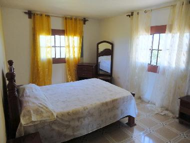 Chalet in GUARDALAVACA.HOLGUIN (Holguin) or holiday homes and vacation rentals