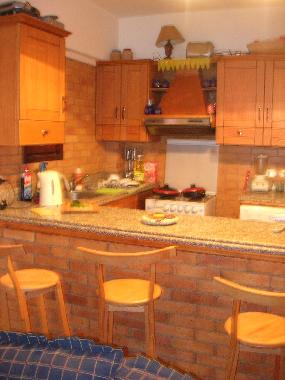 Holiday Apartment in Шарм ель (Shamal Sina') or holiday homes and vacation rentals