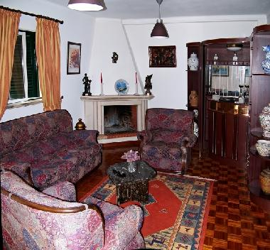 Bed and Breakfast in Tamengos (Beira Interior Sul) or holiday homes and vacation rentals