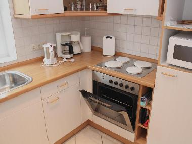 Holiday House in Wittmund/ Carolinensiel (Nordsee-Festland / Ostfriesland) or holiday homes and vacation rentals