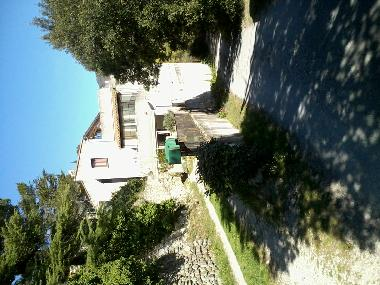 Holiday Apartment in aubres (Drôme) or holiday homes and vacation rentals
