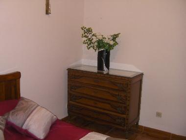 Holiday House in Chamboeira (Grande Lisboa) or holiday homes and vacation rentals