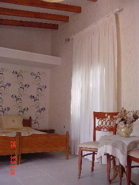Holiday House in Loutraki (Korinthia) or holiday homes and vacation rentals
