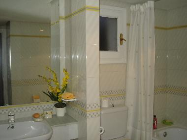 Chalet in cuenca (Cuenca) or holiday homes and vacation rentals