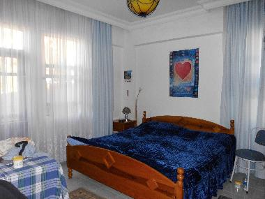 Holiday Apartment in Avsallar / Alanya (Antalya) or holiday homes and vacation rentals