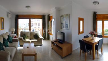 Holiday House in guardamar del segura (Alicante / Alacant) or holiday homes and vacation rentals