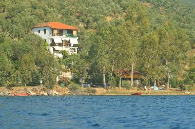 Holiday Apartment in Pelion (Magnisia) or holiday homes and vacation rentals