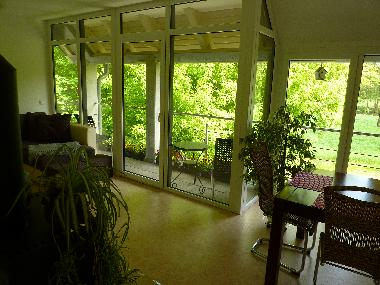 Holiday Apartment in Bzrg (Spree-Neiße) or holiday homes and vacation rentals