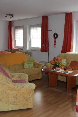 Holiday Apartment in Eberbach (Kurpfalz) or holiday homes and vacation rentals