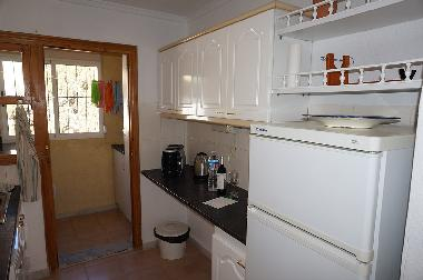 Holiday House in urb. La Marina (Alicante / Alacant) or holiday homes and vacation rentals