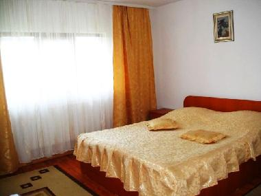 Holiday House in Horezu (Valcea) or holiday homes and vacation rentals