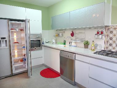 Holiday Apartment In Bat Yam Tel Aviv Or Homes And Vacation Als