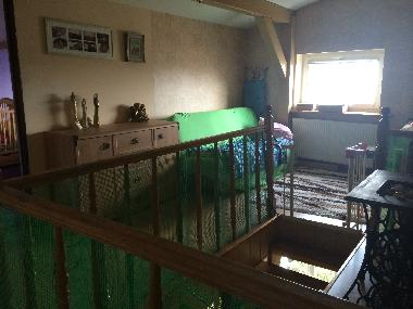 Holiday House in Znin (Kujawsko-Pomorskie) or holiday homes and vacation rentals