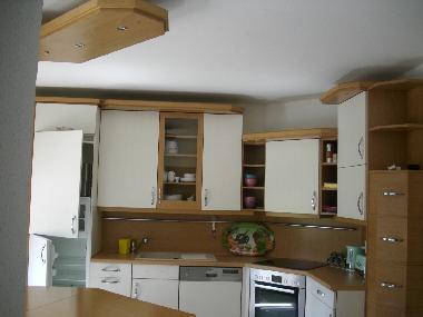 Holiday Apartment in Flöha (Erzgebirge) or holiday homes and vacation rentals
