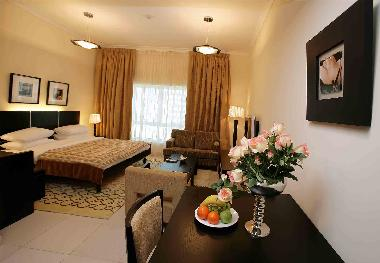 Holiday Apartment In Dubai Dubayy Or Homes And Vacation Rentals
