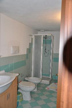 other bathroom