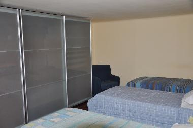 other bedroom