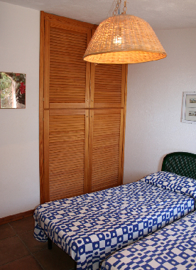 Holiday House in cagliari maracalagonis (Cagliari) or holiday homes and vacation rentals