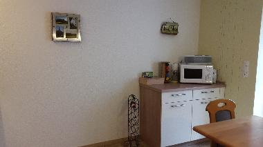 Holiday House in Hinterhausen (Eifel - Ahr) or holiday homes and vacation rentals