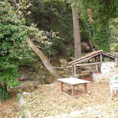 Holiday House in AGIOS IOANNIS  (Magnisia) or holiday homes and vacation rentals