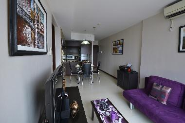 Holiday Apartment In Makati Manila Or Homes And Vacation Rentals